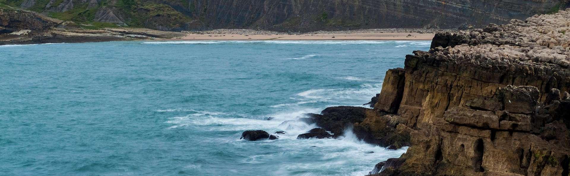 Bio Surf Camp - Edit_Suances4.jpg