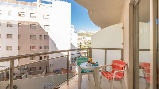 Hotel Bahia Calpe by Pierre Vacances