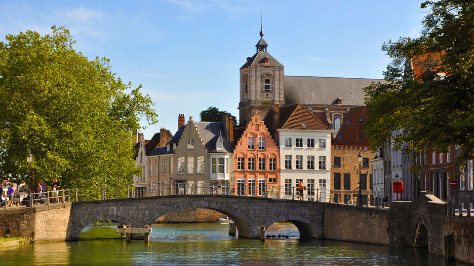 Bryghia Hotel - EDIT_Destination_Brugges2.jpg