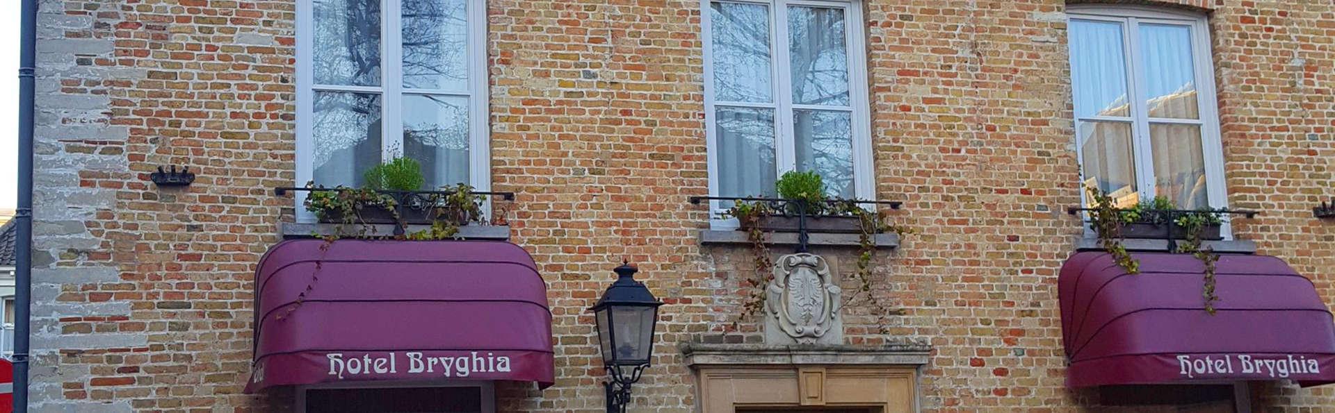 Bryghia Hotel - EDIT_Exterior2.jpg