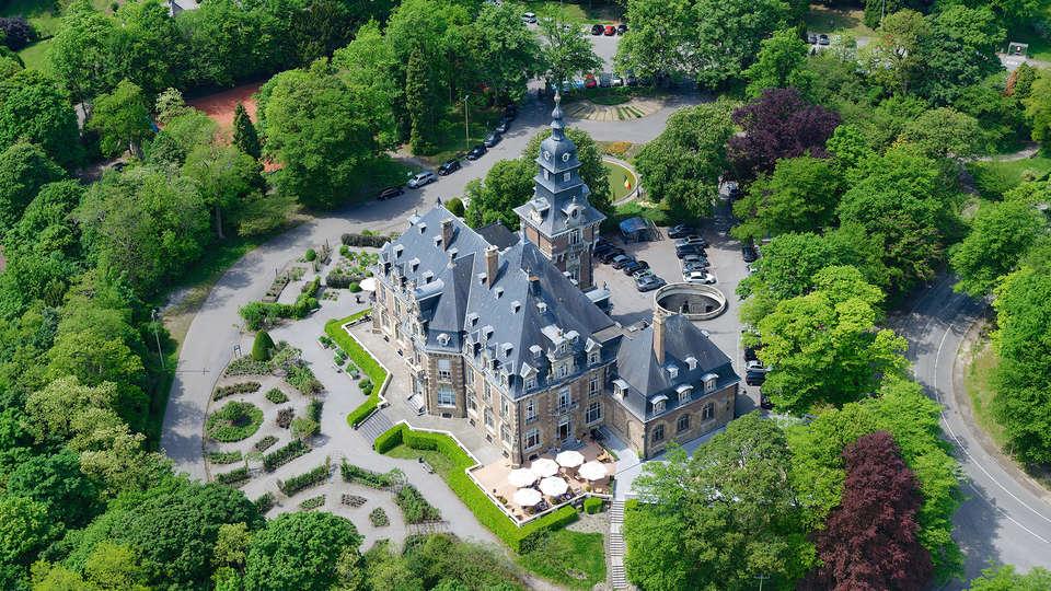Château de Namur - EDIT_NEW_Hotel2.jpg