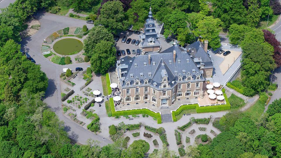 Château de Namur - EDIT_NEW_Hotel.jpg