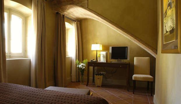 Hotel Bremon - Double