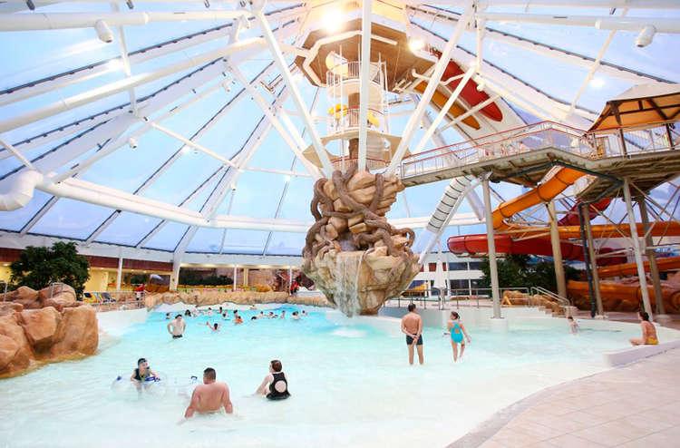parc aquatique 77000