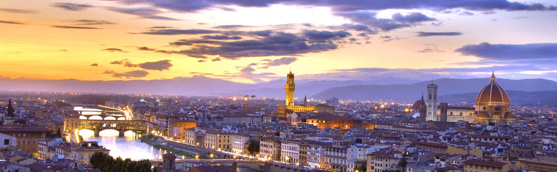 Residence Chianti Village Morrocco - Edit_Firenze5.jpg