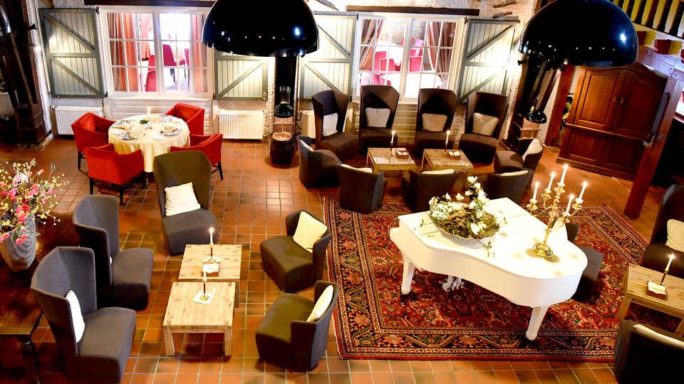 Golden Tulip Hotel Zevenbergen - EDIT_NEW_LOUNGE2.jpg