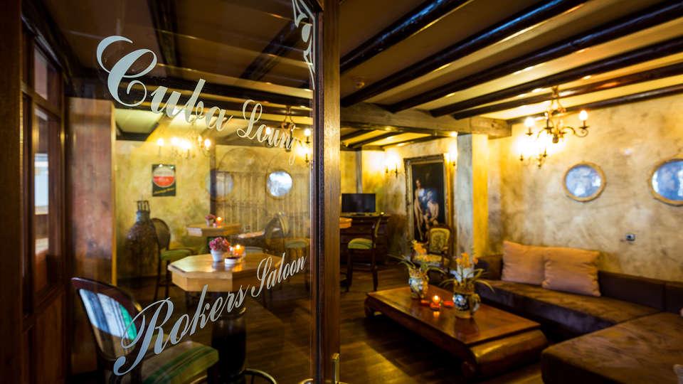 Hotel Schaepkens Van St Fijt - EDIT_NEW_Lounge.jpg