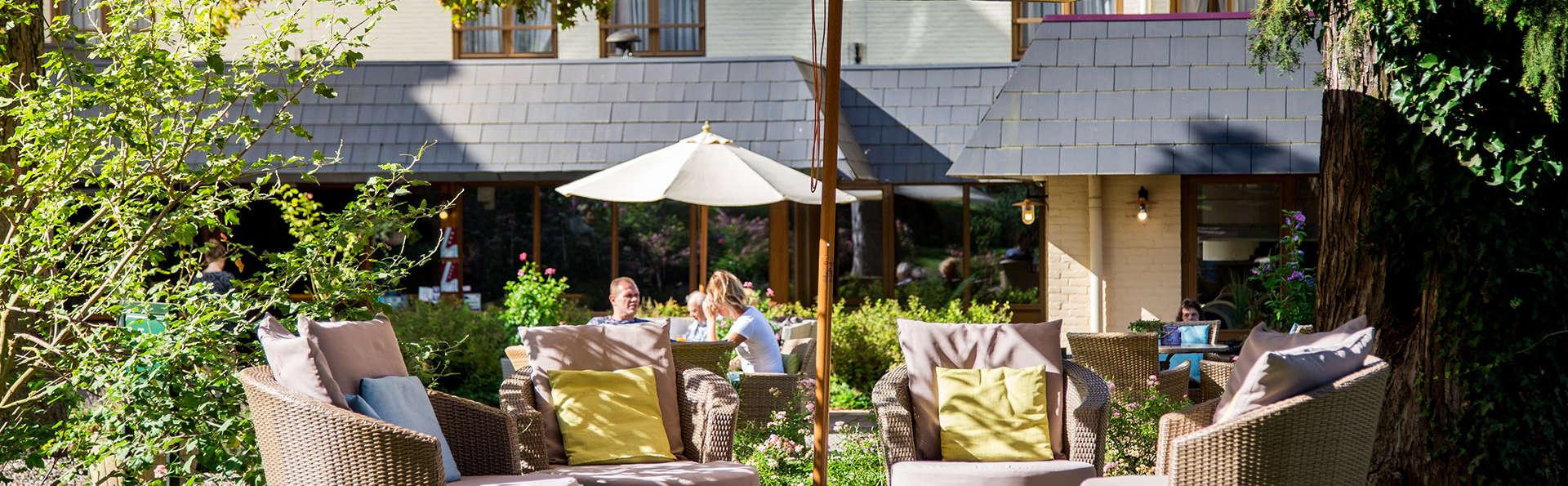 Hotel Schaepkens Van St Fijt - EDIT_NEW_Terrace.jpg