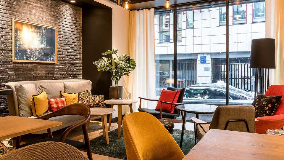LAZ Hôtel Spa Urbain Paris - EDIT_NEW_Lobby11.jpg