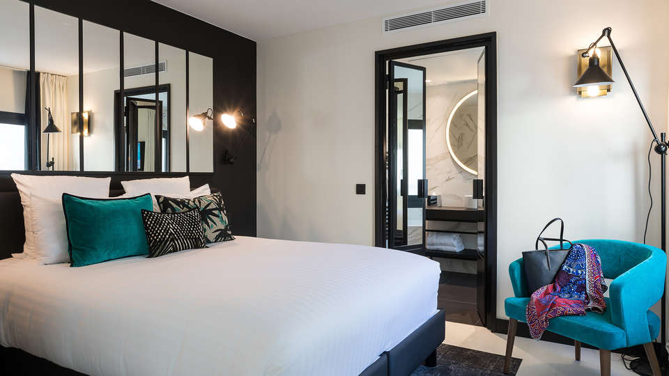 LAZ Hôtel Spa Urbain Paris - EDIT_NEW_Executive3.jpg