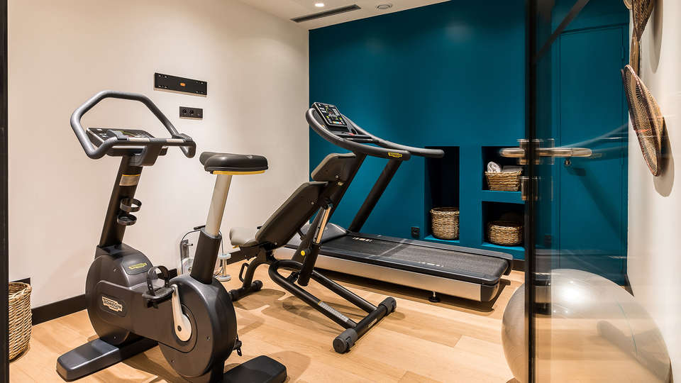 LAZ Hôtel Spa Urbain Paris - EDIT_NEW_Gym2.jpg