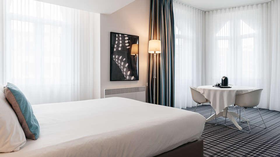 Leopold Hotel Ostend - EDIT_NEW_Superior.jpg