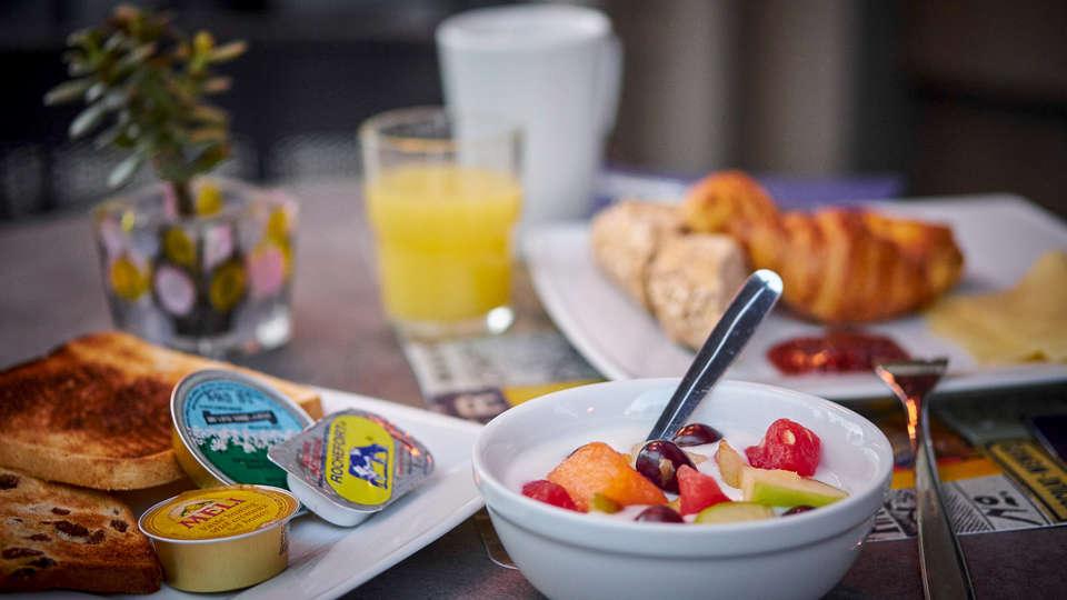 Leopold Hotel Ostend - EDIT_NEW_Breakfast.jpg