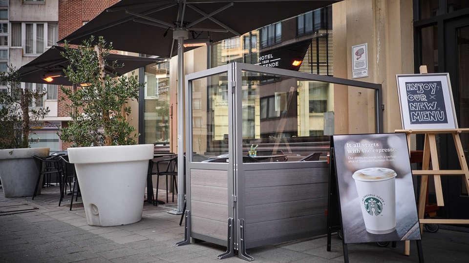 Leopold Hotel Ostend - EDIT_NEW_Terrace.jpg