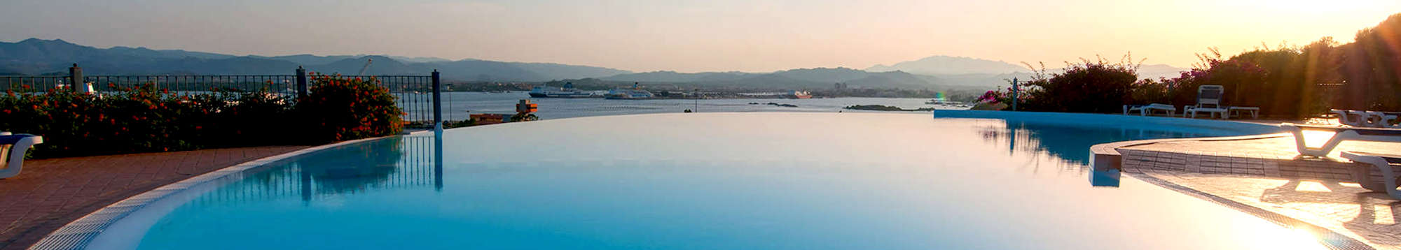 Week end e soggiorni Speciale Seatravel Sardegna - Weekendesk
