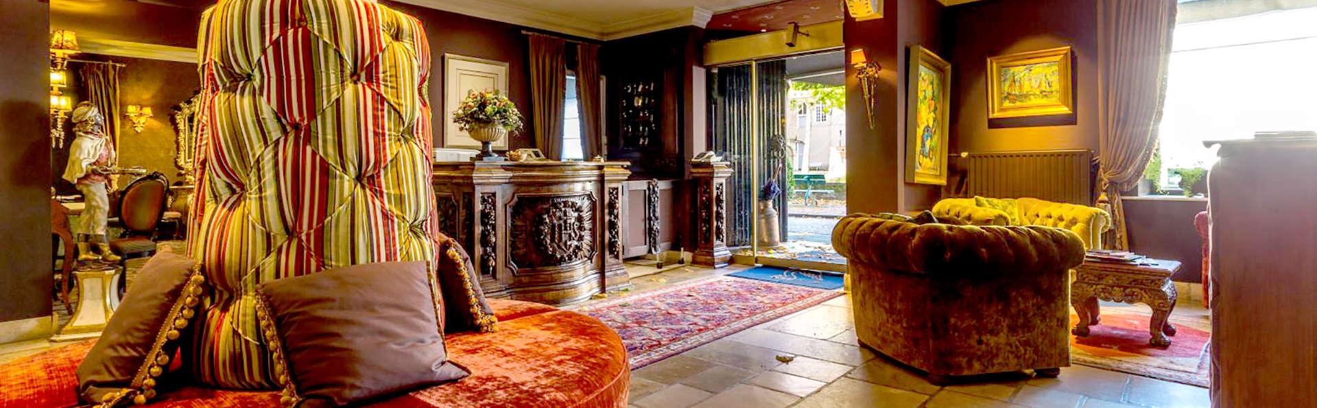 Hotel Die Swaene - EDIT_NEW_RECEPTION.jpg