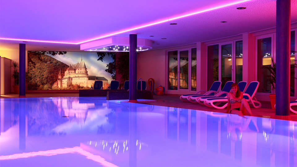 Hotel Belle Vue - EDIT_NEW_spa5.jpg