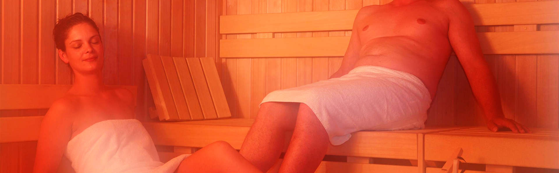 Hotel Belle Vue - EDIT_NEW_sauna.jpg