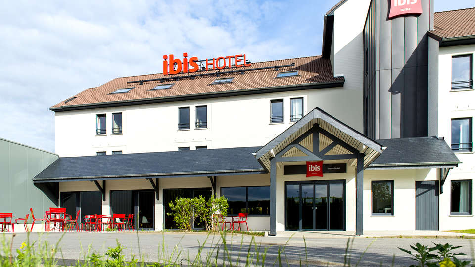 ibis Wavre Brussels East - EDIT_NEW_FRONT2.jpg