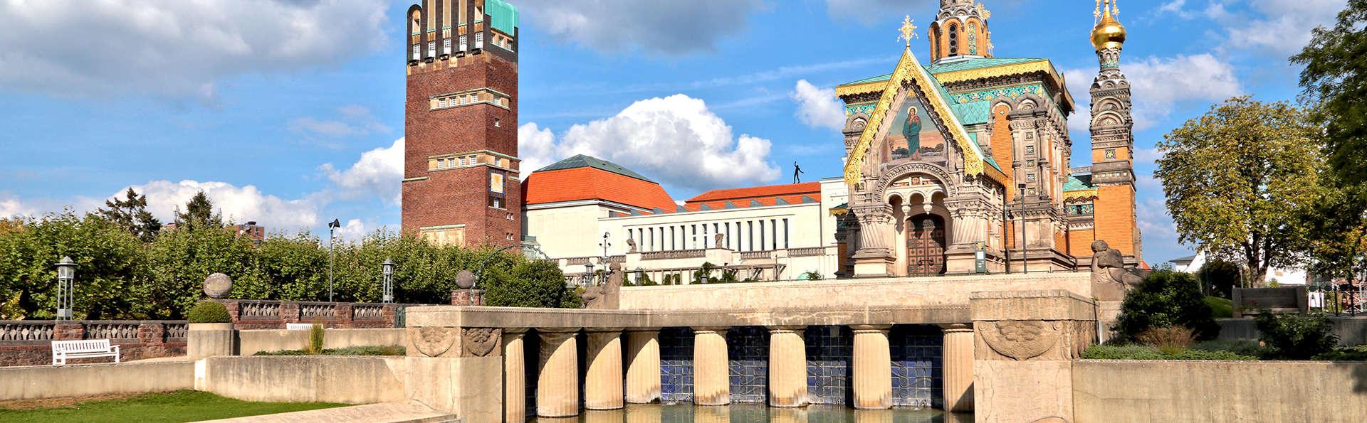 Best Western Plus Plaza Hotel Darmstadt - Edit_Darmstadt.jpg