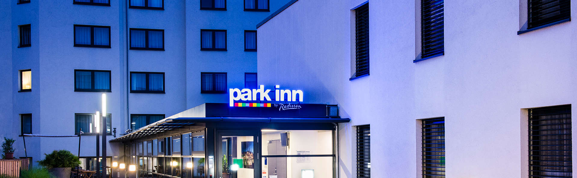 Park Inn by Radisson Luxembourg - EDIT_NEW_Front.jpg
