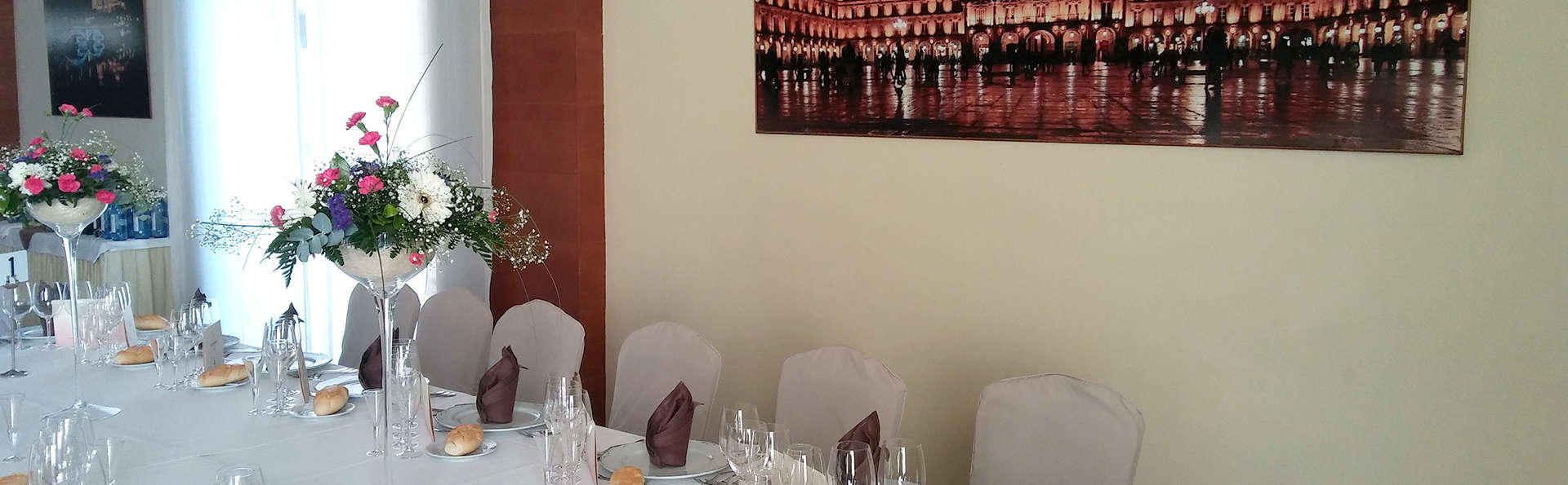 Hotel Ibb Recoletos Coco Salamanca - EDIT_NEW_Restaurant.jpg