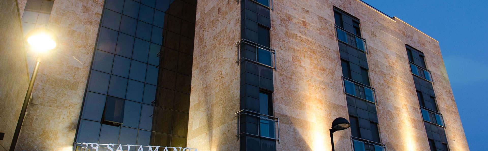 Hotel Ibb Recoletos Coco Salamanca - EDIT_NEW_Front.jpg