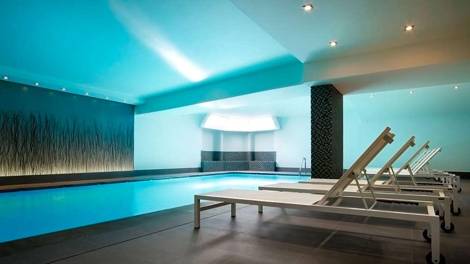 Pantheon Palace Hotel by WP Hotels  - EDIT_zwembad1-1.jpg