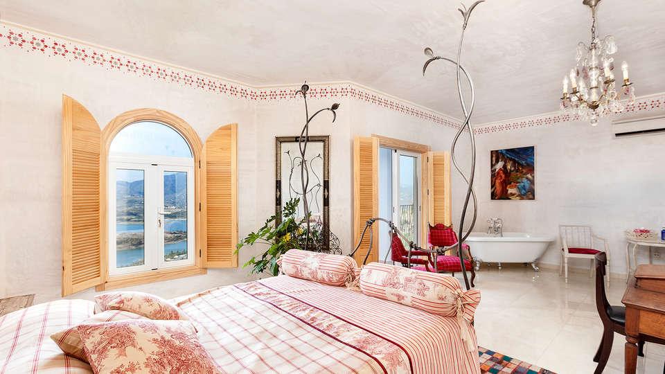 Hotel & Spa Las Orquídeas (Only Adults) - Edit_Room4.jpg