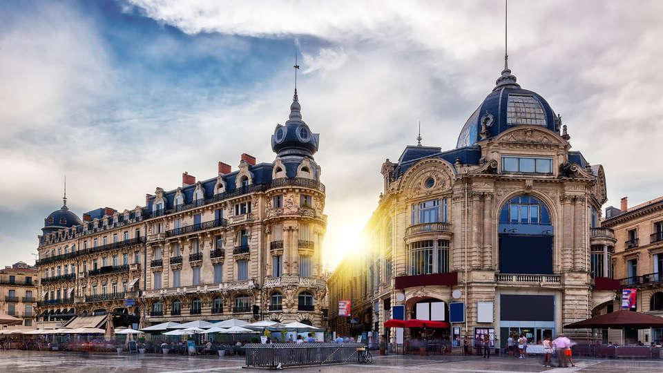 Courtyard by Marriott Montpellier - Edit_Destination5.jpg