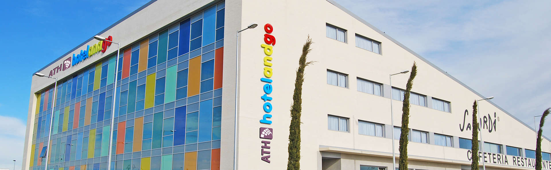 ELE Hotelandgo - Arasur - Edit_Front3.jpg