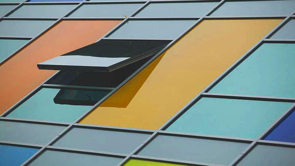 ELE Hotelandgo - Arasur - Edit_Front.jpg