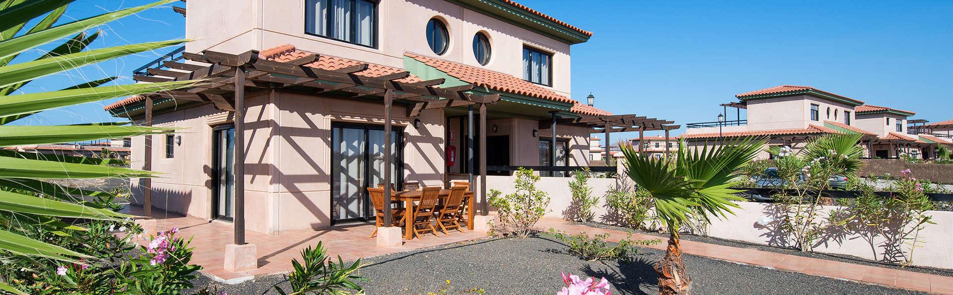 Pierre et Vacances Village Club Fuerteventura Origo Mare - Edit_Front5.jpg