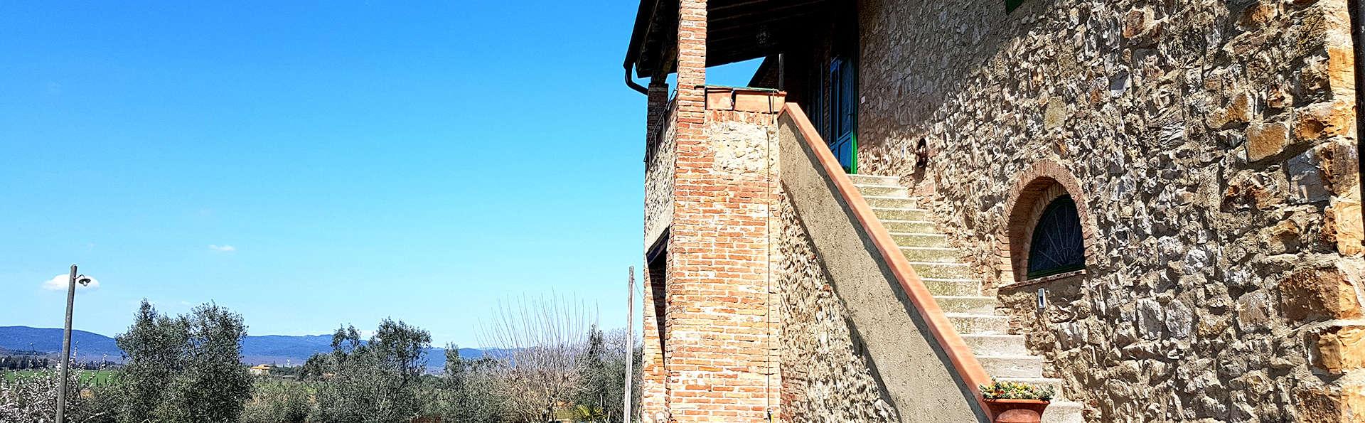 Agriturismo Casa Montecucco - EDIT_NEW_FRONT2.jpg