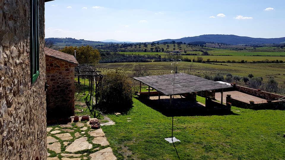 Agriturismo Casa Montecucco - EDIT_NEW_VIEW3.jpg