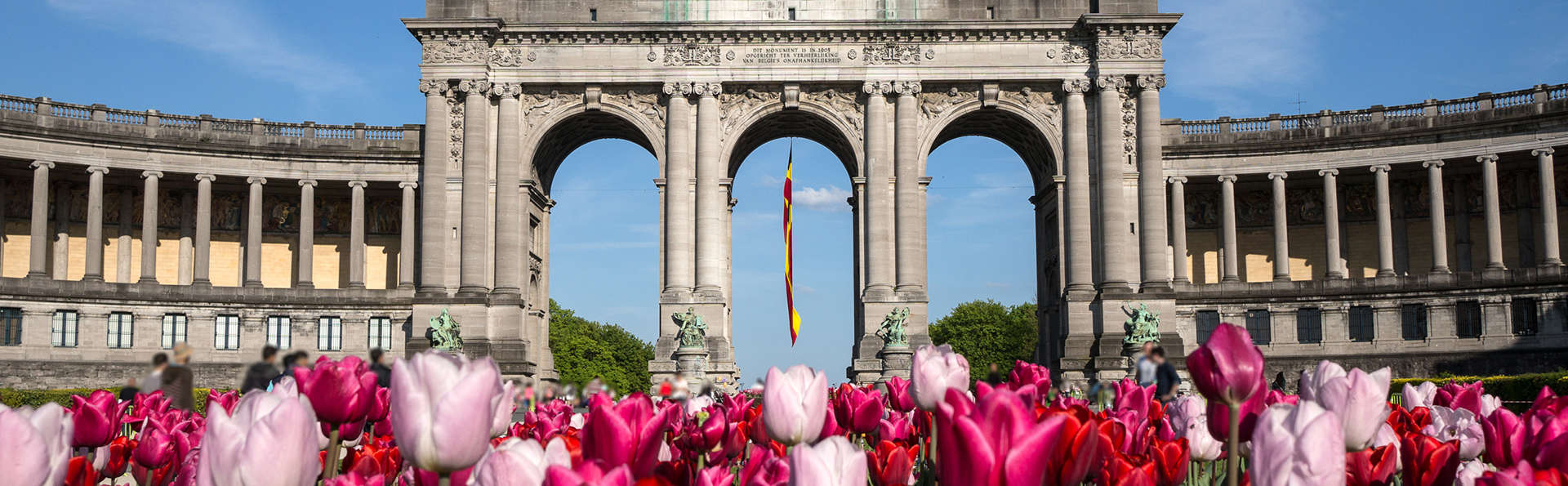 Sofitel Brussels Europe - Edit_Brussels.jpg