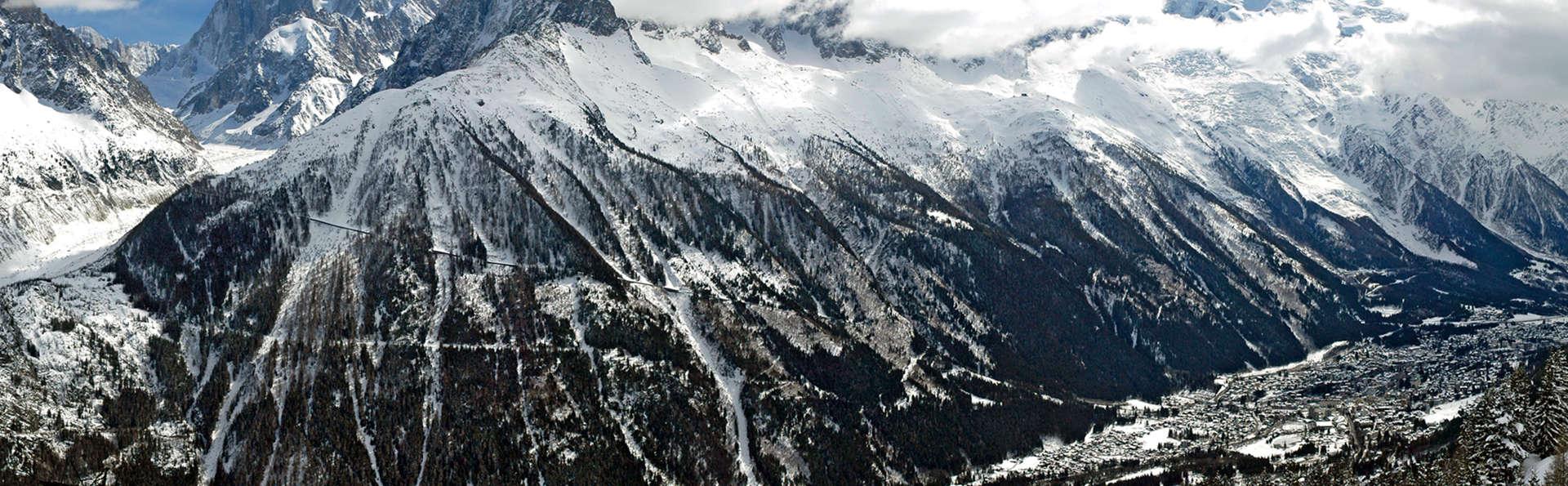 Pierre et Vacances La Rivière - Edit_Destination2.jpg