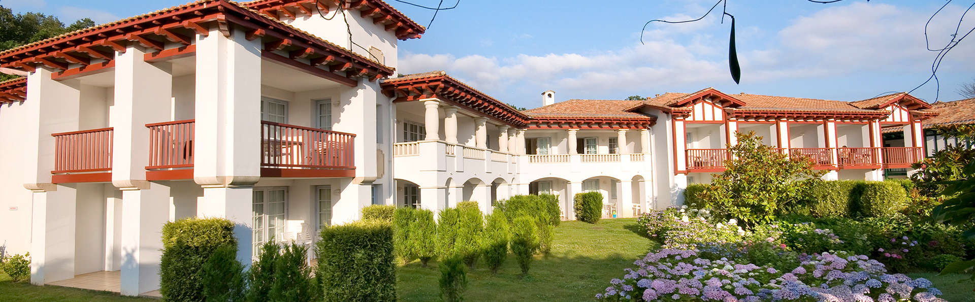 Pierre Et Vacances La Villa Maldagora - Edit_Front5.jpg