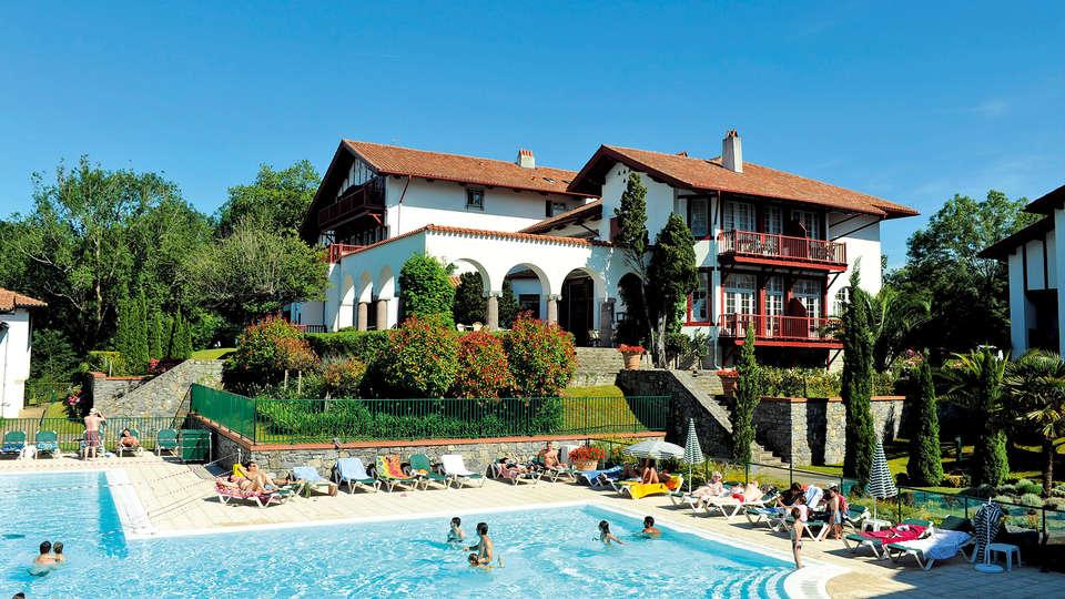 Pierre Et Vacances La Villa Maldagora - Edit_Front8.jpg