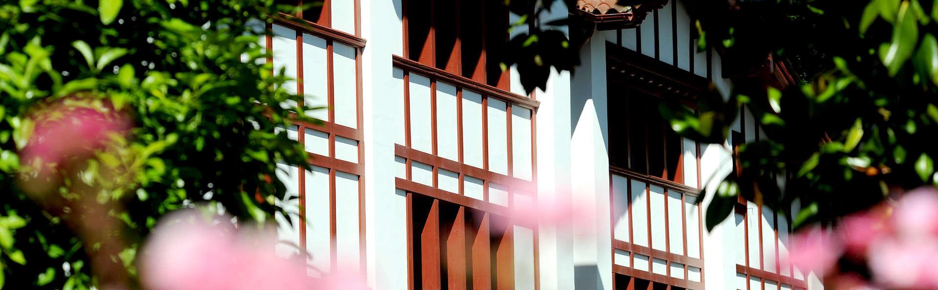 Pierre Et Vacances La Villa Maldagora - Edit_Front12.jpg