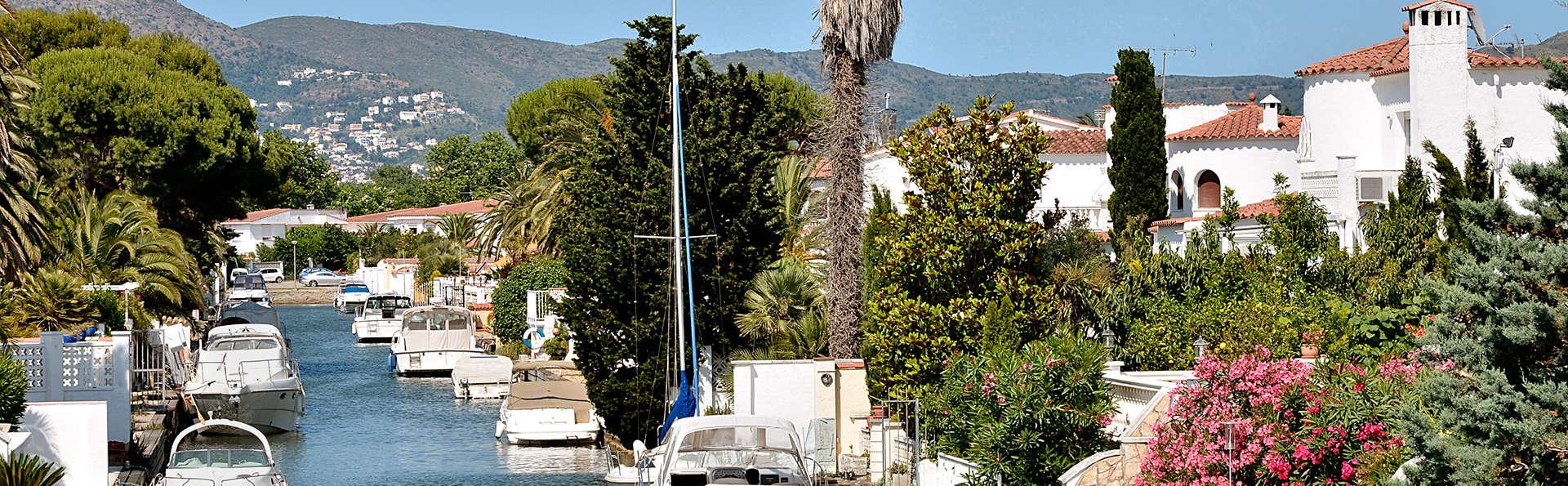 Pierre&Vacances Empuriabrava Marina - EDIT_empuriabrava.jpg