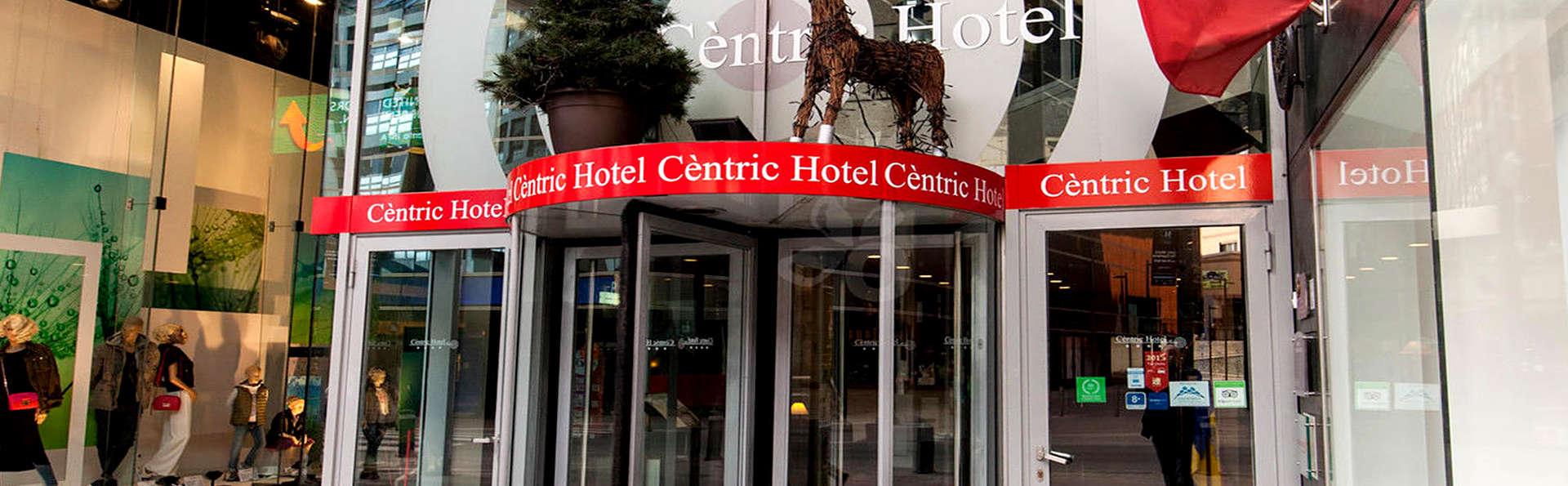 Cèntric Atiram Hotel - EDIT_NEW_FRONT.jpg