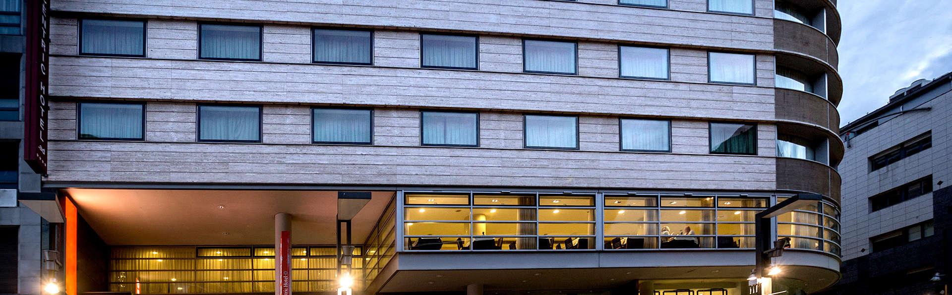 Cèntric Atiram Hotel - EDIT_NEW_FRONT3.jpg