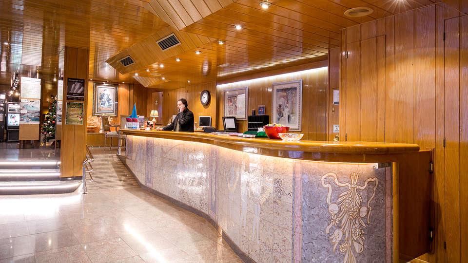 Imperial Atiram Hotel - EDIT_NEW_RECEPTION2.jpg