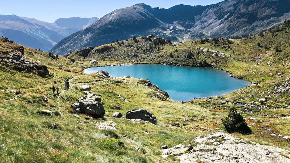 Mola Park Atiram - Edit_Andorra2.jpg