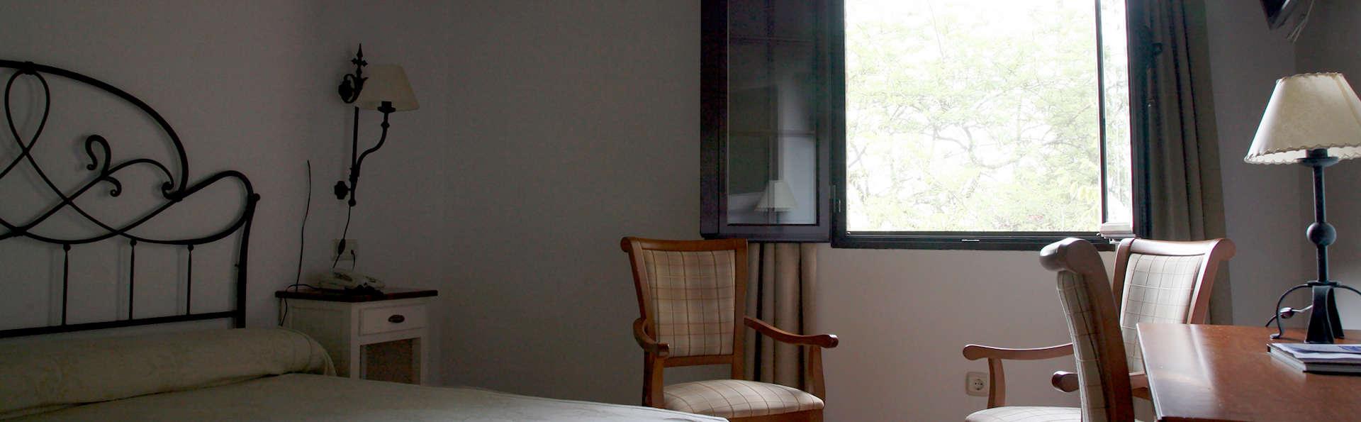 Hotel Balneario Cervantes - EDIT_NEW_Standard2.jpg