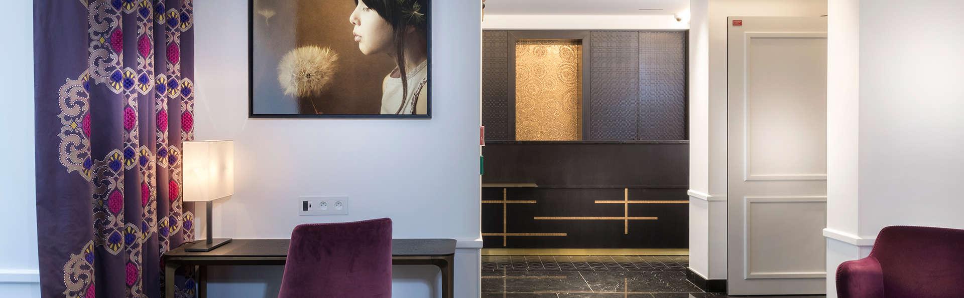 Hôtel Vendôme Opéra - Edit_Lobby.jpg