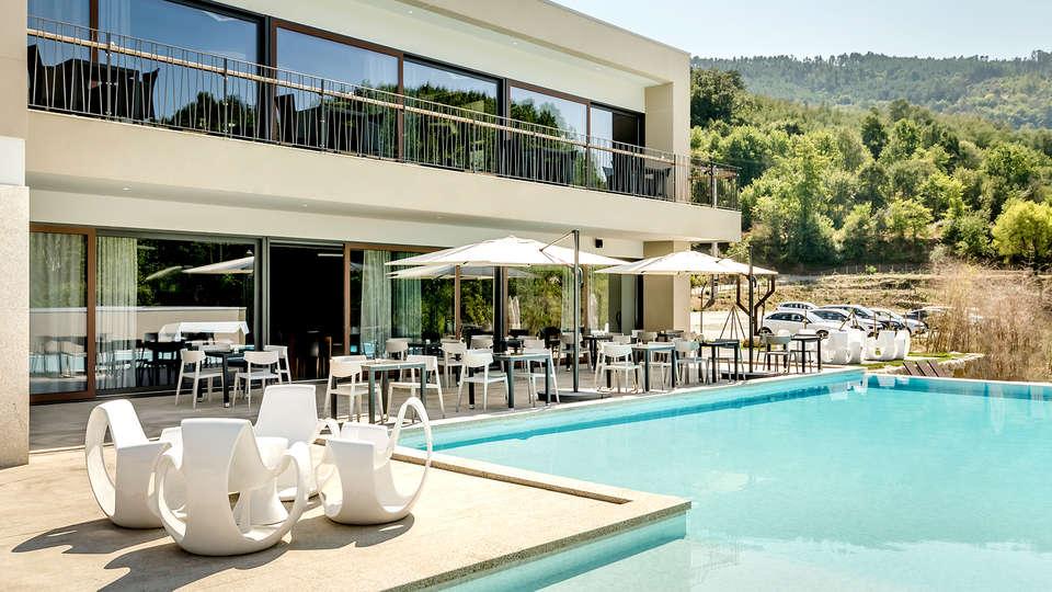 Aqua Village Health Resort - Edit_Pool2.jpg
