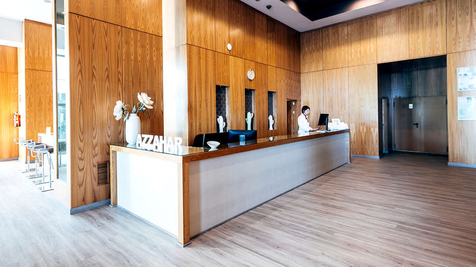 Valencia Congress Hotel - Edit_Reception.jpg