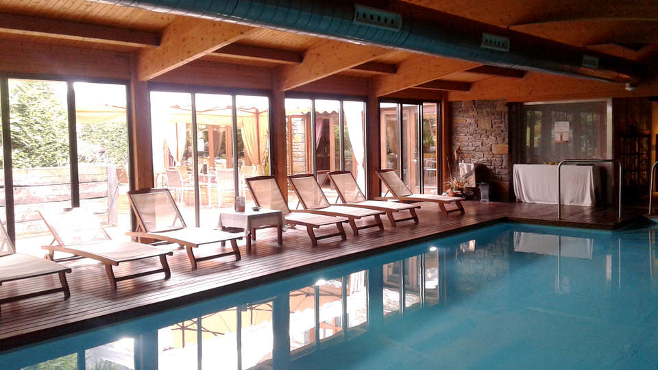 Hotel Casa Irene - EDIT_NEW_Pool.jpg